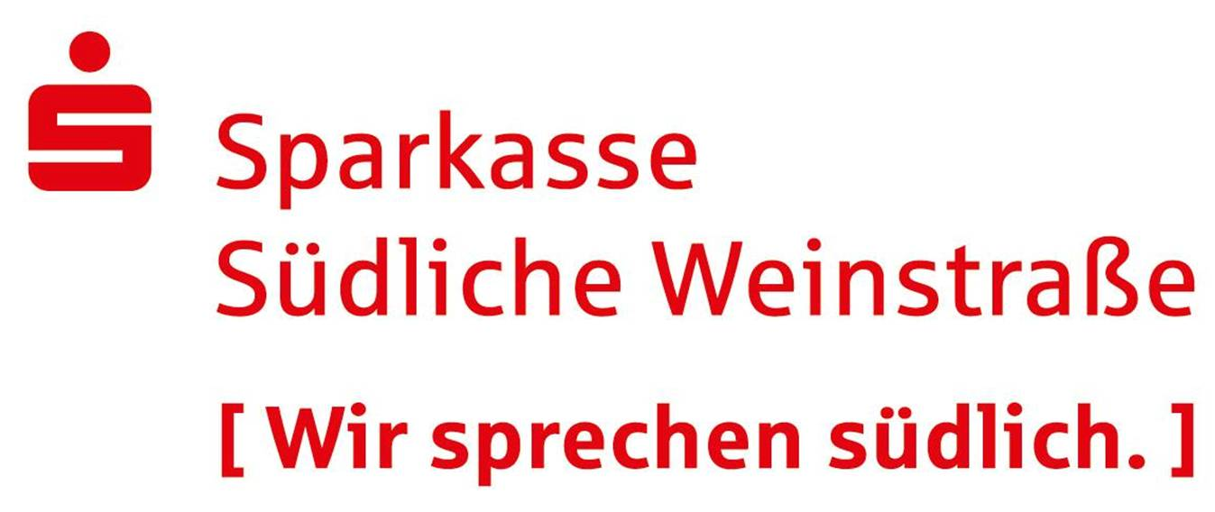 LogoSparkasseSuew