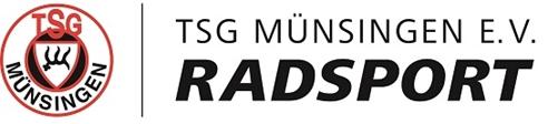 TSGMuensingen2020