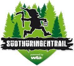 de-timing Südthüringen Trail 2021