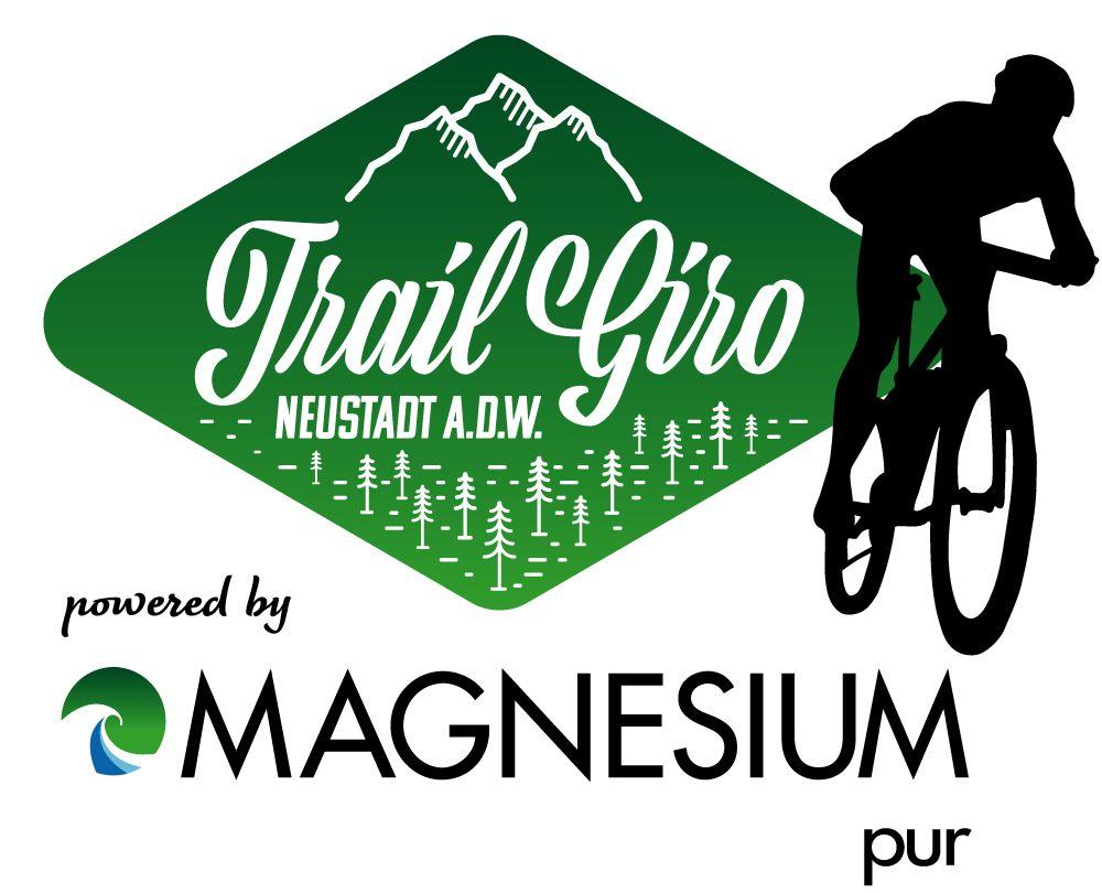 Giro Trail