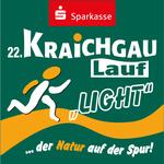 de-timing Krauchgau Sparkssenlauf