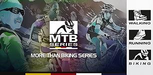 MTB Series 2021 - SKS-Kellerwald-Bikemarathon VIRTUELL