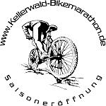 Kellerwald MTB Logo