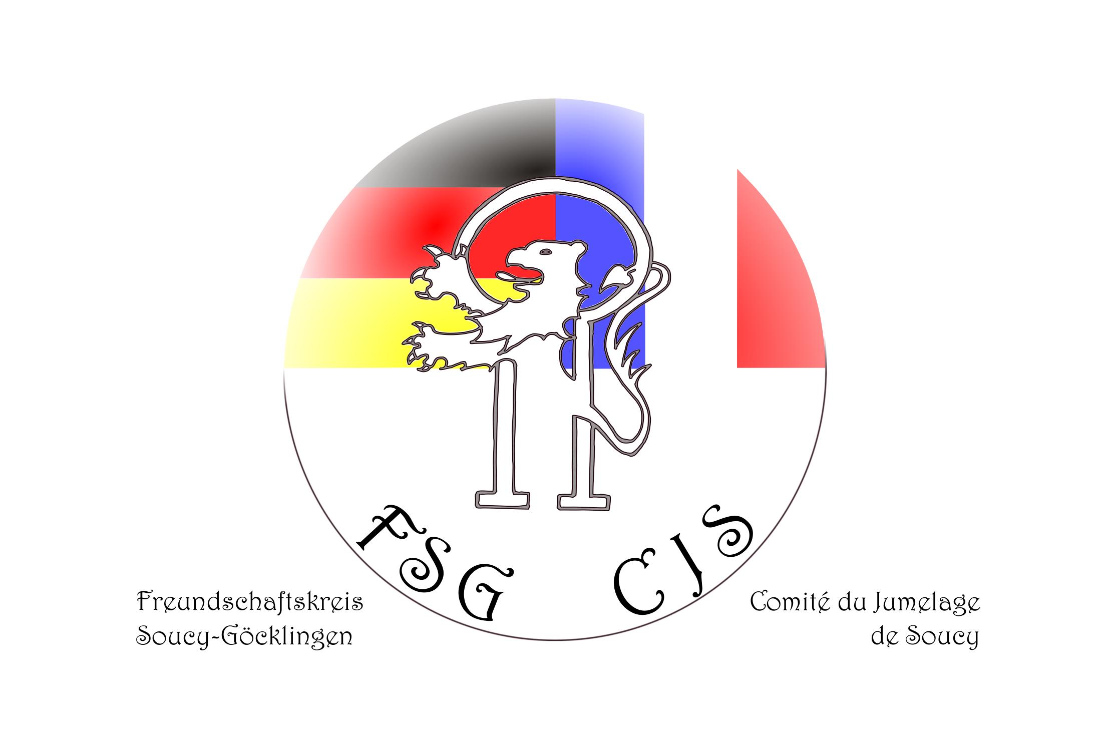 Soucy Göcklingen Freunschaftskreis