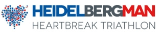 HeidelbergMan 2021 - Onlinemeldung