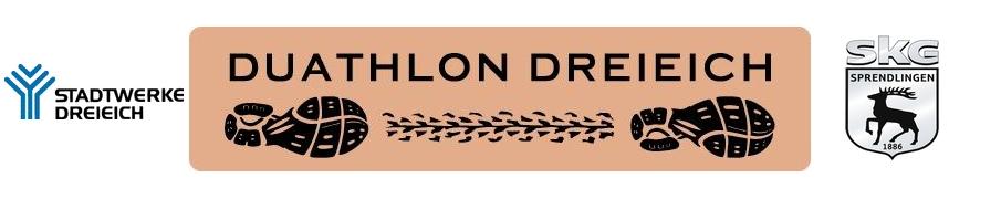 Duathlon Dreieich