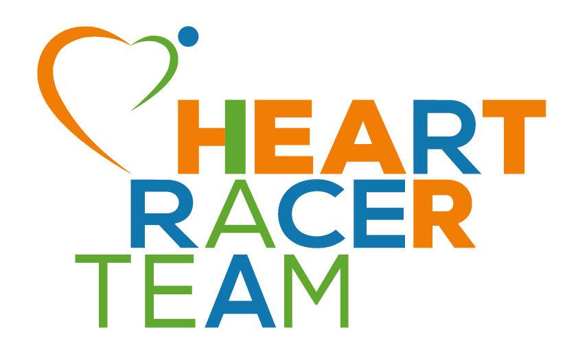 Heart Racer Junior Triathlon