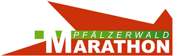 Pfälzerwald Marathon de-timing